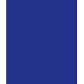 Logo - MBS