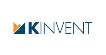 Logo - K-INVENT