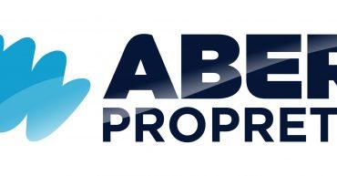 Logo - ABER Propreté