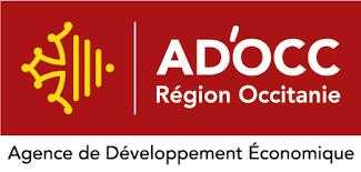 Logo - ADOCC